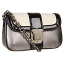 Designer Brighton Handbag