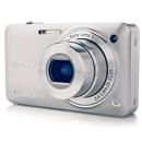 Sony 12.1 MP Cyber-shot